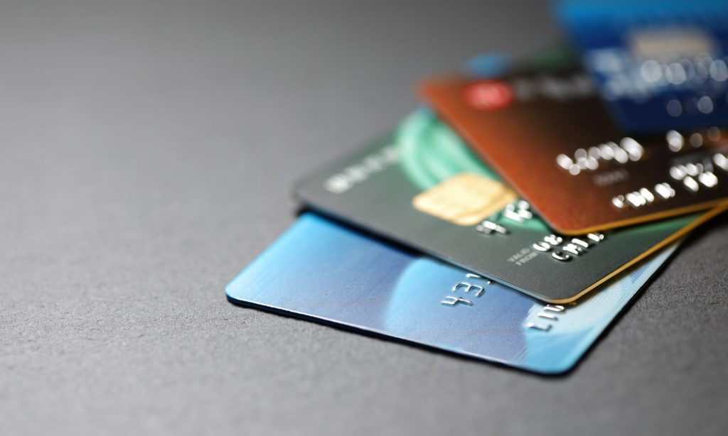 Credit Card For You